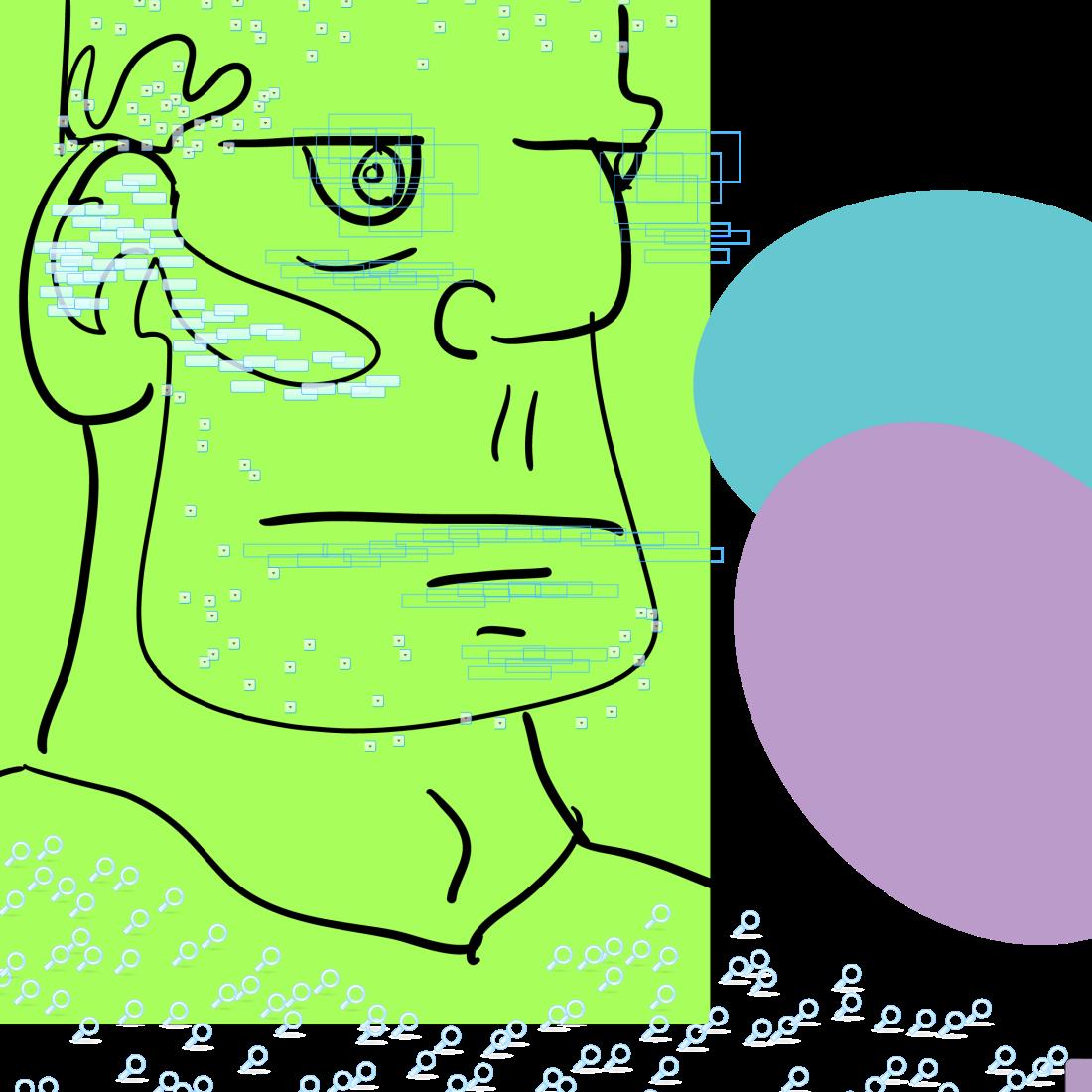 lbw sketch icon sprayer